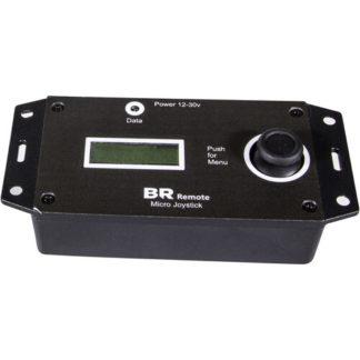 Marshall Micro Joystick Remote Controller for CV-PT-HEAD