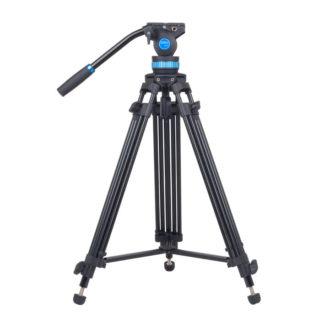 Sirui SH15 Video Tripod Kit