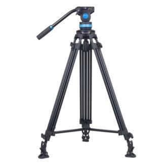 Sirui SH25 Video Tripod Kit