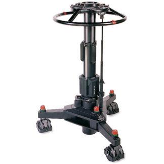 Sachtler Vario Pedestal 2-75