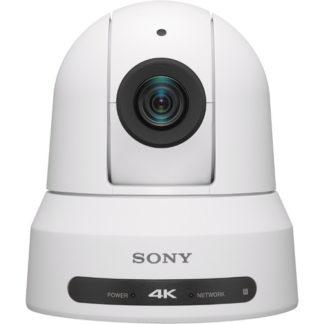 Sony BRC-X400/W
