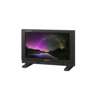 Sony LMD-A170/R