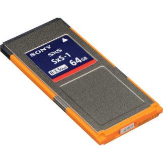 Sony SBS64G1C