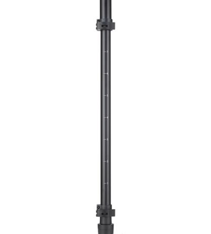 Libec TH-M KIT Monopod System