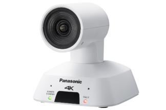 Panasonic AW-UE4KGx10+