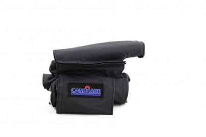 camRade wetSuit XA40/45