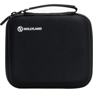 HOLLYLAND HAND BAG