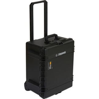 LitePanels Traveler Case Astra Duo Pelican