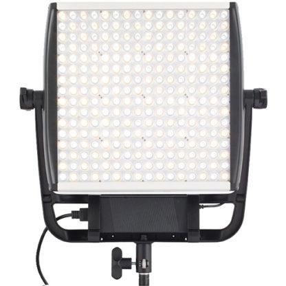 Litepanels Astra 1x1 Tungsten LED Panel