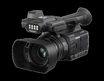 Panasonic AG-AC30EJ