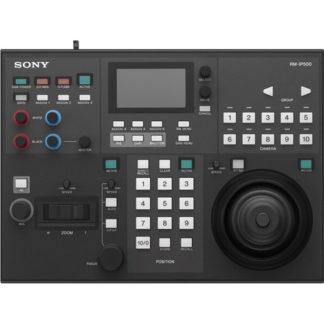 sony-rm-ip500