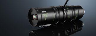 ARRI Anamorphic Ultra Wide Zoom AUWZ 19-36/T4.2