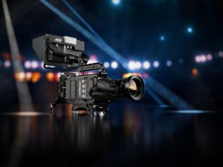 ARRI AMIRA Camera Set Premium banner
