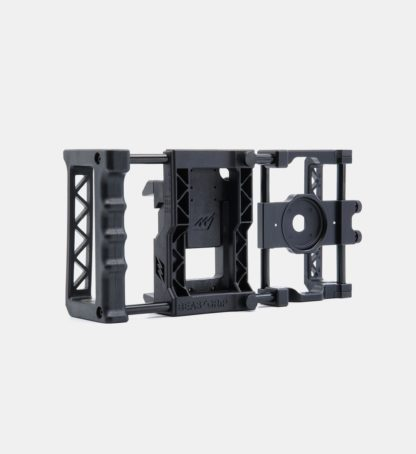 Beastgrip Pro universal lens adapter