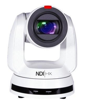 Marshall CV730-NDI kamera (hvit)