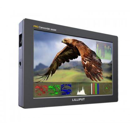 Lilliput Q7 Pro