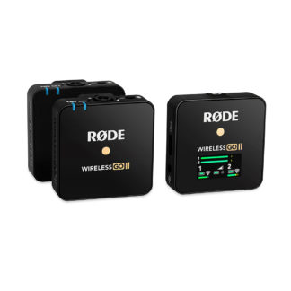 rode-wireless-go-II