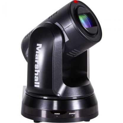 Marshall CV730 PTZ kamera (sort)