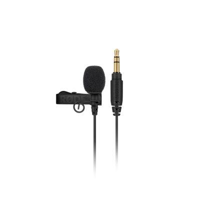 RØDE Lavalier GO profesjonell slitesterk mikrofon