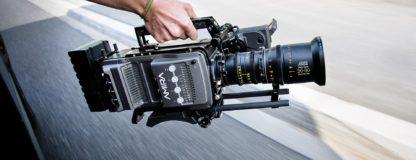 ARRI AMIRA Camera Set Premium