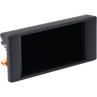 ARRI Transvideo StarliteHD5-ARRI OLED Monitor