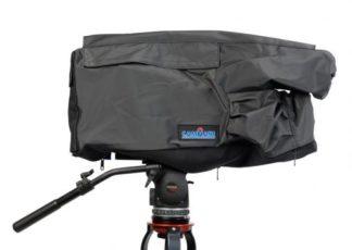 camRade wetSuit 2 XL