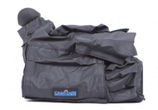 camRade wetSuit AJ-PX270