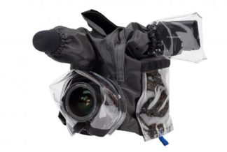 camRade wetSuit AU-EVA1