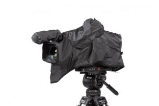 camRade wetSuit EFP Handheld - Black