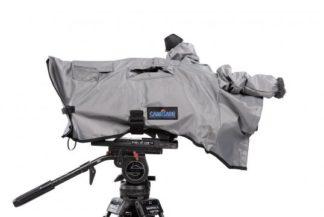 camRade wetSuit EFP Handheld - Grey