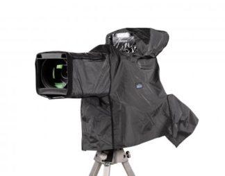 camRade wetSuit EFP Large - Black