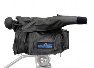 camRade wetSuit GY-HC500/550