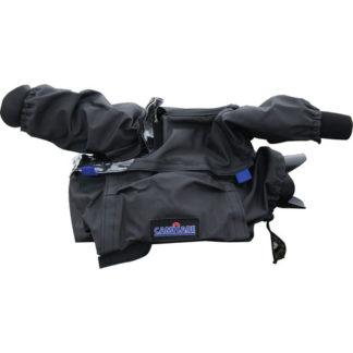 camRade wetSuit NEX-FS700
