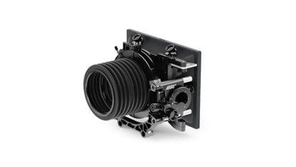 ARRI SMB-2 Tilt Set 15mm