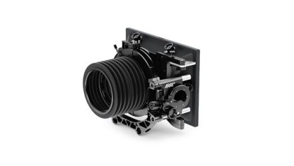 ARRI SMB-2 Tilt Set 19mm