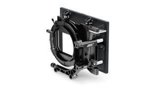 ARRI SMB-2 Basic Set 15mm