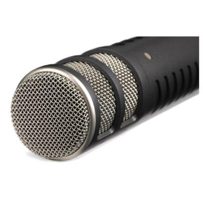 RØDE PROCASTER Mikrofon XLR