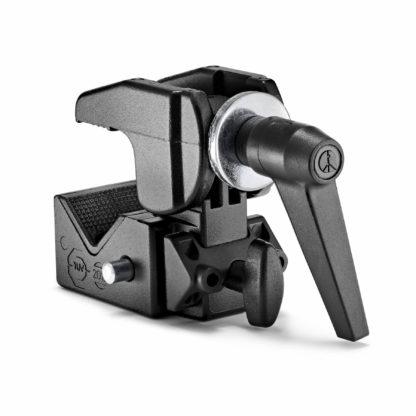 MANFROTTO VR Superclamp M035VR