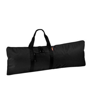 Libec RC-20 Tripod bag for NX