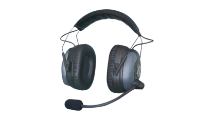 Max-Headset-3