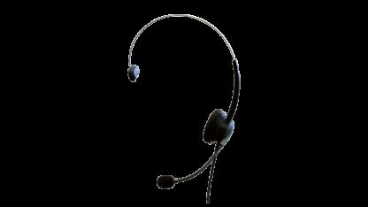 RIEDEL AIR-D2 headset (XLR4F)