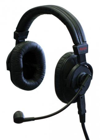 RIEDEL PRO-E2 (XLR4F)