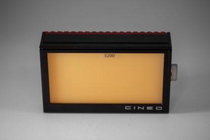 Cineo Matchbox Basic kit (demo)