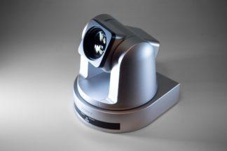 Sony SRG-120DS PTZ demo kamera