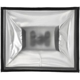 Litepanels Litepanels Lykos+ BiColor Soft Box