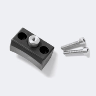 Sachtler Adapter viewfinder extension 18/20