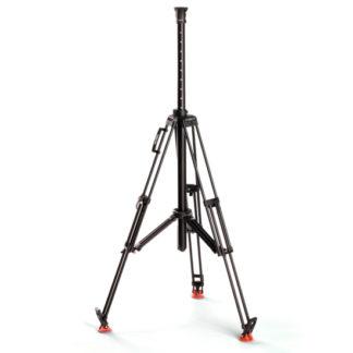 Sachtler System SOOM XL