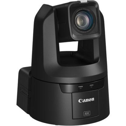 Canon CN500