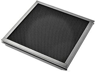 Litepanels Honeycomb Grid. Astra Direct Fit. 60 Deg