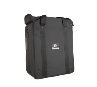 Litepanels Astra Two Light Carrying case